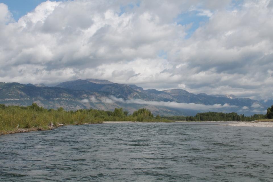 Tetons & Yellowstone 2014 310