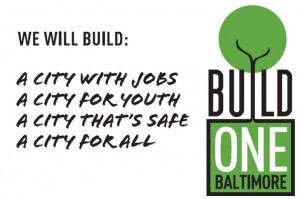 build-one-baltimore-city-that-300x199