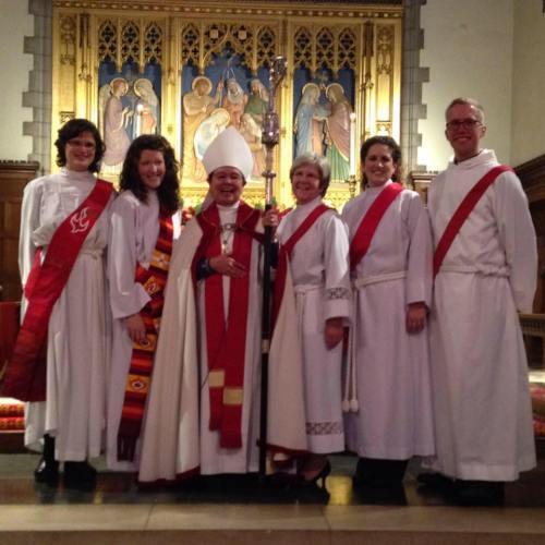 JS Ordination